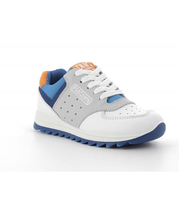 Pantofi Sport Baiat PTH 73831