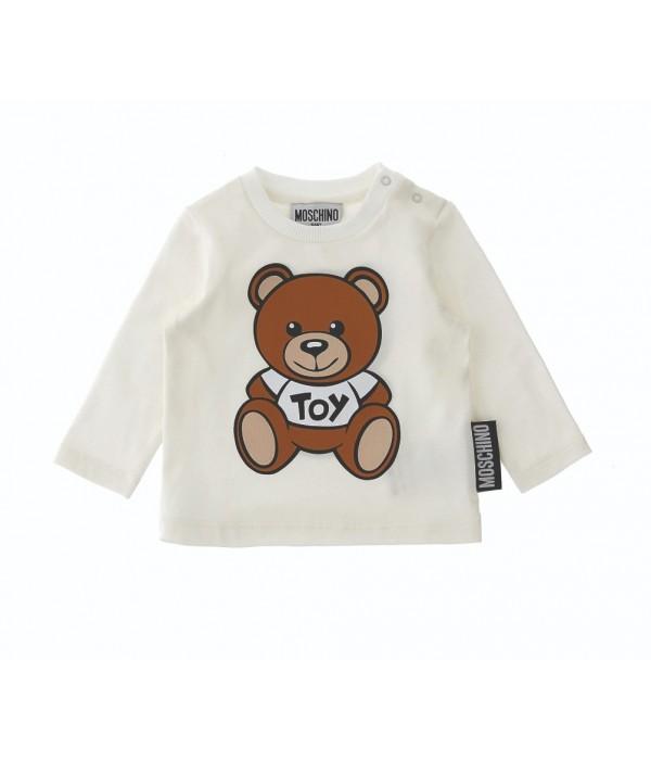 Tricou Teddy Bear