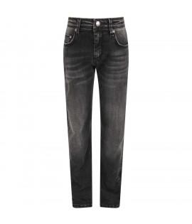 Jeans negri