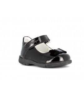 Pantofi Fata PPB 64021