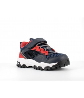 Pantofi Sport Baiat PMK 74367