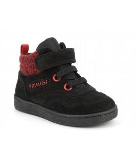 Pantofi Baiat PHM 84177