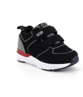 Pantofi Sport Baiat PUE 84489