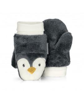 Manusi pinguin