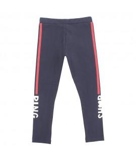 Pantaloni HAPPY SHOPPING