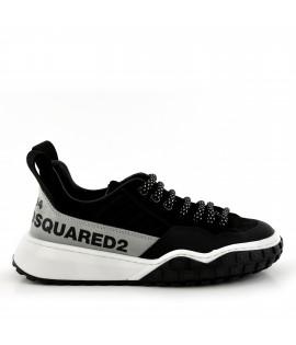 Sneakers piele