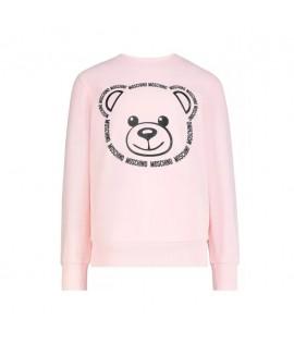 Bluza Teddy Bear