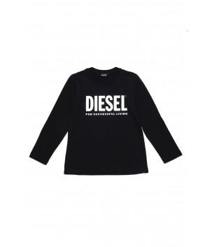 Tricou Diesel