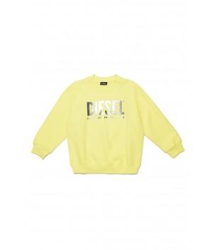 Bluza jerseu