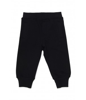 Pantaloni fleece