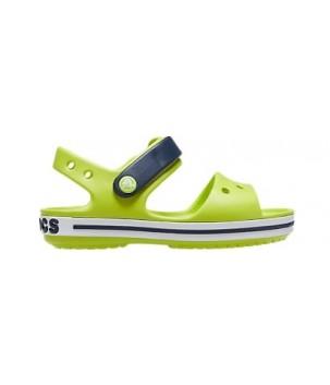 Sandale Crocband Sandals