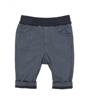 Pantaloni caldurosi