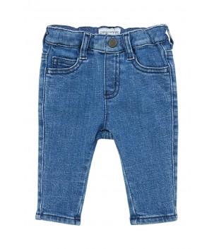 Pantaloni jeans EA