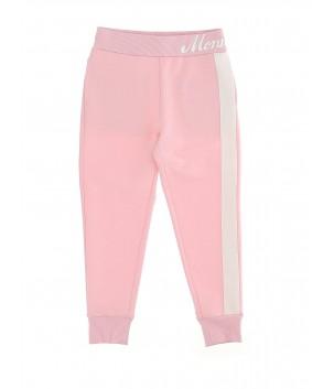 Pantaloni lungi BIMBA BASIC