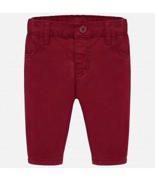 Pantaloni lungi Mayoral