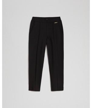 Pantaloni jogging