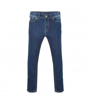 Jeans Paul Smith