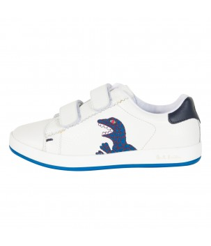 Sneakers Paul Smith