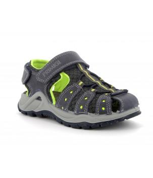 Sandale Baiat PTU 53960