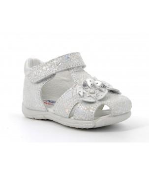 Sandale Fata PIE 54013