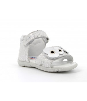 Sandale Fata PIE 54014