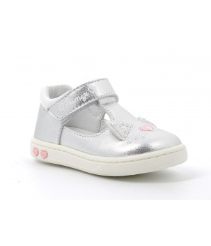 Pantofi Fata PLK 54037