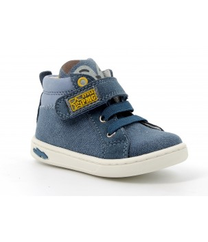 Pantofi Baiat PLK 54040