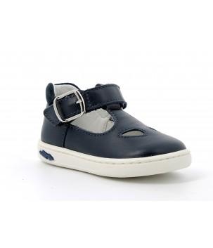 Pantofi Fata PLK 54041