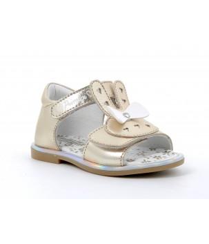 Sandale Fata PHD 54160