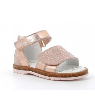Sandale Fata PJX 54201