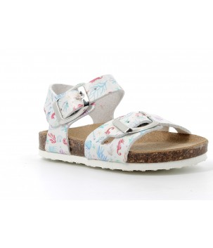 Sandale Fata PBK 54251