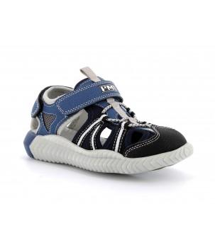 Sandale Baiat PYX 56621