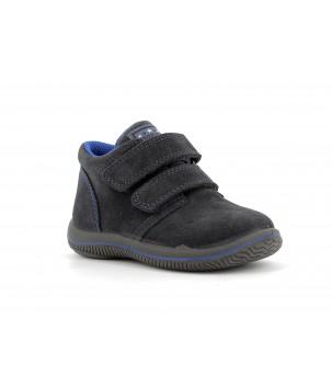 Pantofi Baiat PBB 63552