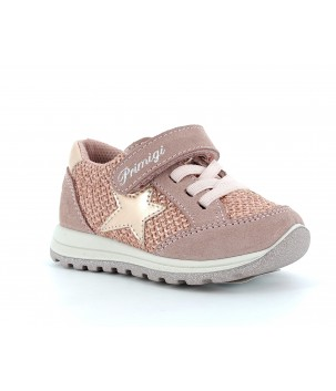 Pantofi Fata PTI 63571