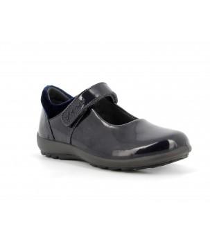 Pantofi Fata PCI 63641