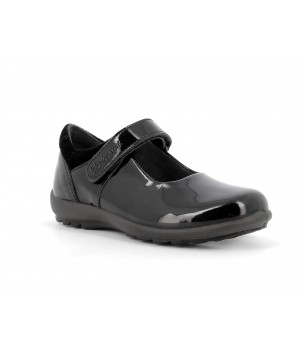 Pantofi Fata 1CI 63641