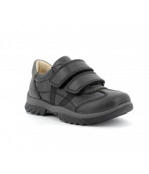 Pantofi Baiat PHZ 63946