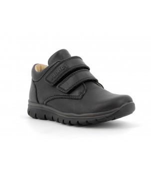 Pantofi Baiat PHL 63953