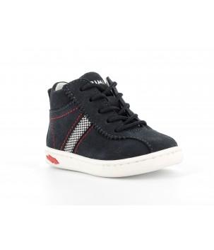 Pantofi Sport Baiat PLK 64036