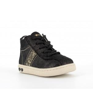 Pantofi Sport Fata PLK 64036