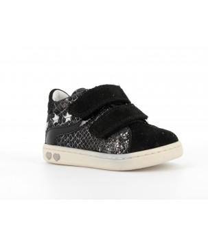 Pantofi Sport Fata PLK 64040