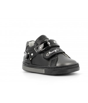 Pantofi Sport Baiat PGR 64061