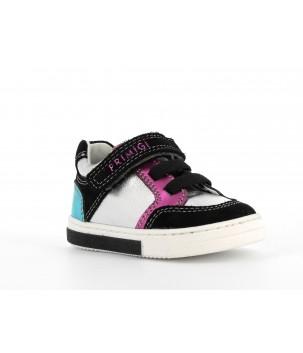 Pantofi Sport Fata PGR 64062