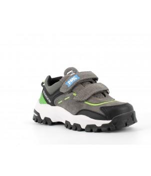 Pantofi Sport Baiat PWK 64228
