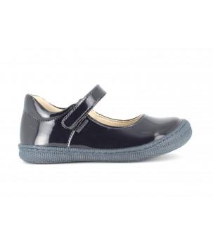Pantofi Fata PTF 64320