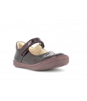 Pantofi Fata PTF 64321