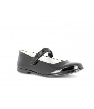 Pantofi Fata PMF 64400