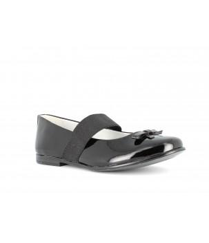 Pantofi Fata PMF 64402