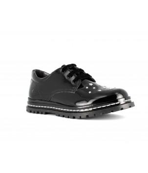 Pantofi Fata PGM 64405