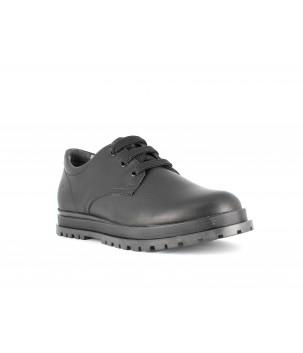 Pantofi Baiat PGM 64408
